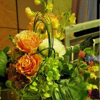 花束・フラワーブーケ  22