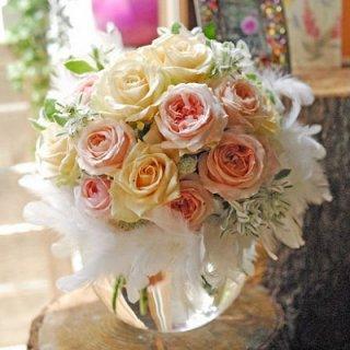 花束・フラワーブーケ  24