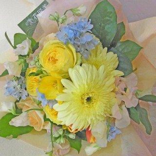 花束・フラワーブーケ  3