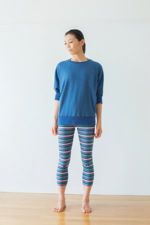 ranga-leggings [TL71534] 40%OFF!!¥7,800→割引価格