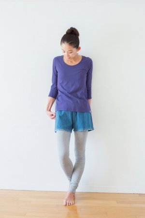 nila-bottom [TL71535] 40%OFF!!¥7,900→割引価格