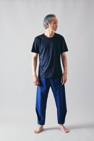 sajjana-bottom [TU72531]  30%OFF!!¥8,000→割引価格