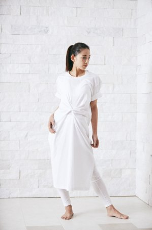 santi-dress [TL81147] 35%OFF!!¥9,800→割引価格