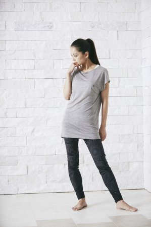 kusuma-leggings [TL81541]