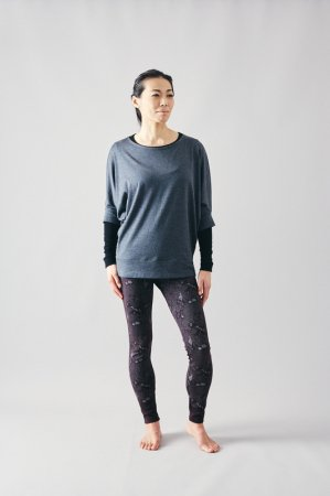 taru-leggings [TL92601]