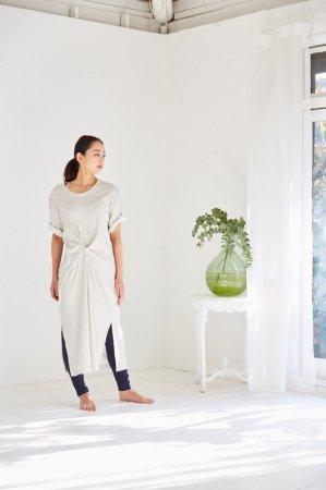 bindu-dress [TL01166]