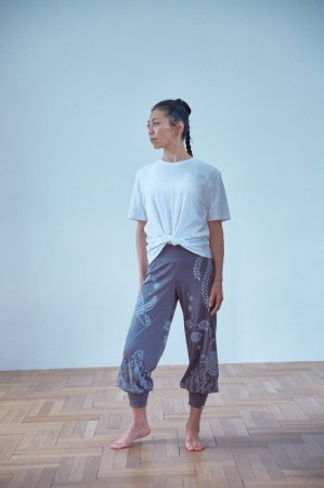 vari-tops [TL11151]  yoga JOURNAL vol.74 掲載商品