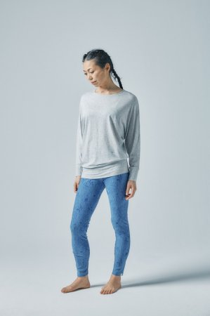 <img class='new_mark_img1' src='https://img.shop-pro.jp/img/new/icons15.gif' style='border:none;display:inline;margin:0px;padding:0px;width:auto;' />tejas-leggings<ネコとミミズク> [TL12721]