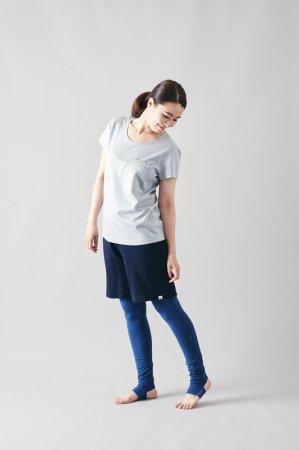 siva-leggings (定番カラー) [TL52504] ※会員10%割引
