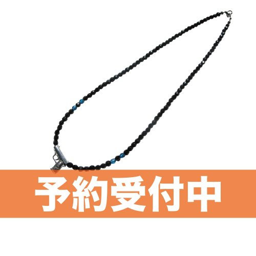 <img class='new_mark_img1' src='//img.shop-pro.jp/img/new/icons1.gif' style='border:none;display:inline;margin:0px;padding:0px;width:auto;' />BEADS NECKLACE