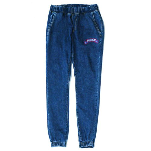 <img class='new_mark_img1' src='//img.shop-pro.jp/img/new/icons1.gif' style='border:none;display:inline;margin:0px;padding:0px;width:auto;' />STRETCH DENIM PANTS