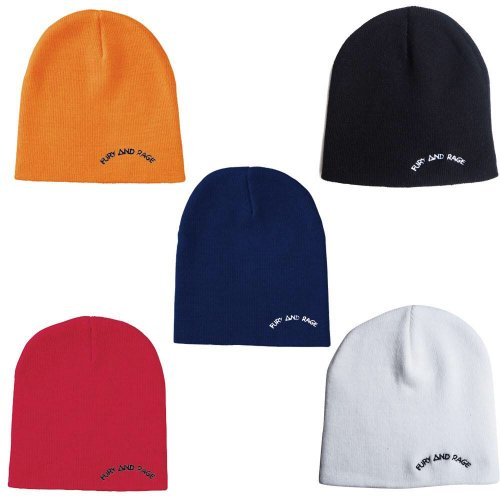 <img class='new_mark_img1' src='//img.shop-pro.jp/img/new/icons1.gif' style='border:none;display:inline;margin:0px;padding:0px;width:auto;' />SINGLE KNIT CAP