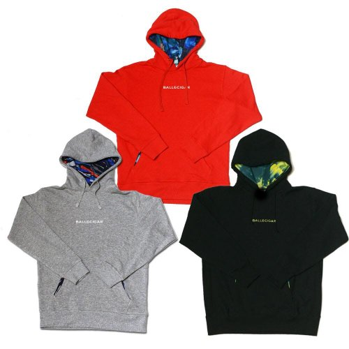 <img class='new_mark_img1' src='//img.shop-pro.jp/img/new/icons1.gif' style='border:none;display:inline;margin:0px;padding:0px;width:auto;' />BALL&CIGER HOODY
