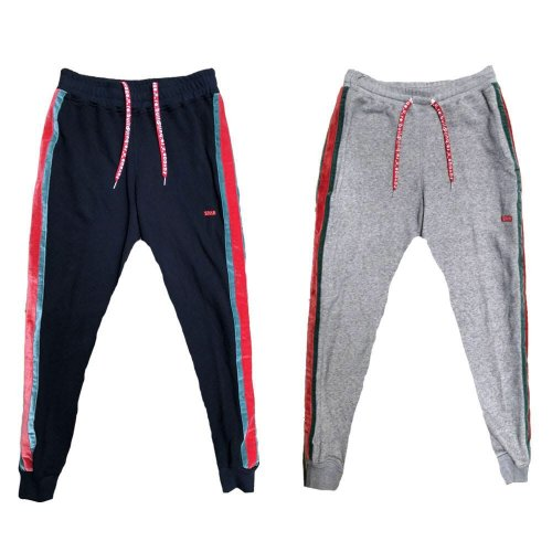 <img class='new_mark_img1' src='//img.shop-pro.jp/img/new/icons1.gif' style='border:none;display:inline;margin:0px;padding:0px;width:auto;' />KEWL SWEAT PANTS