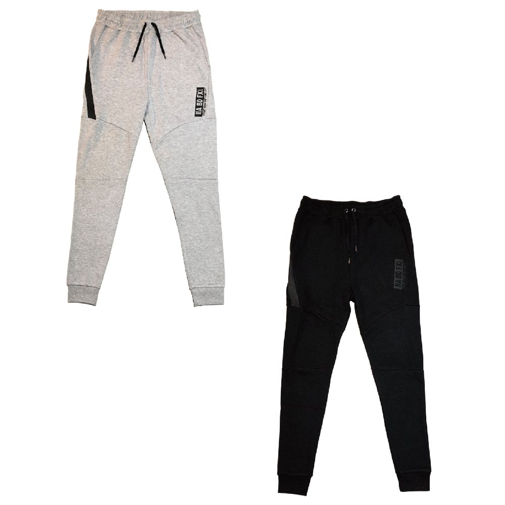 <img class='new_mark_img1' src='//img.shop-pro.jp/img/new/icons20.gif' style='border:none;display:inline;margin:0px;padding:0px;width:auto;' />SPORTY SWEAT PANTS