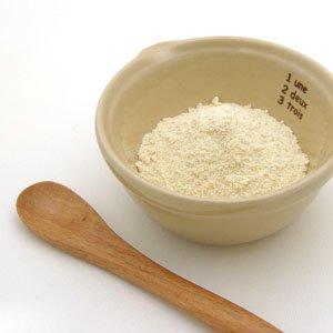 フェレットのための良質タンパクミルク&消化酵素【定形外OK】