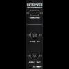 NerdSEQ IO-Expander