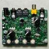 Oscillatoscope1d