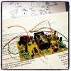 Creative Electronics (CE)