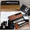 The Raconteurs Tour Edition Stylophone