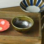 12cm櫛目ご飯茶碗
