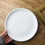 ソルト 28cm大皿