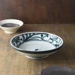 21cm仙石麺鉢
