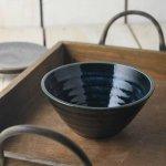 13.5cm水輪多用鉢