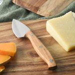 アカシア チーズナイフ アーモンドナイフ