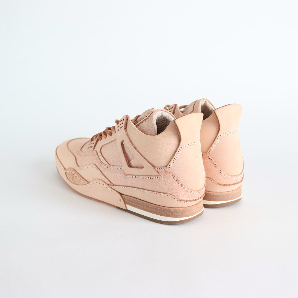 Hender Scheme | エンダースキーマ manual industrial products10 #natural