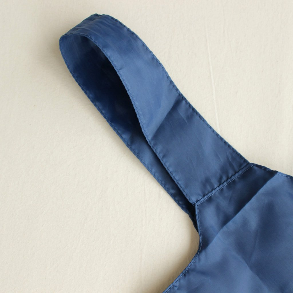 STUSSY Livin' | ステューシーリビン' CHICO BAG #DARK BLUE [GS00051]