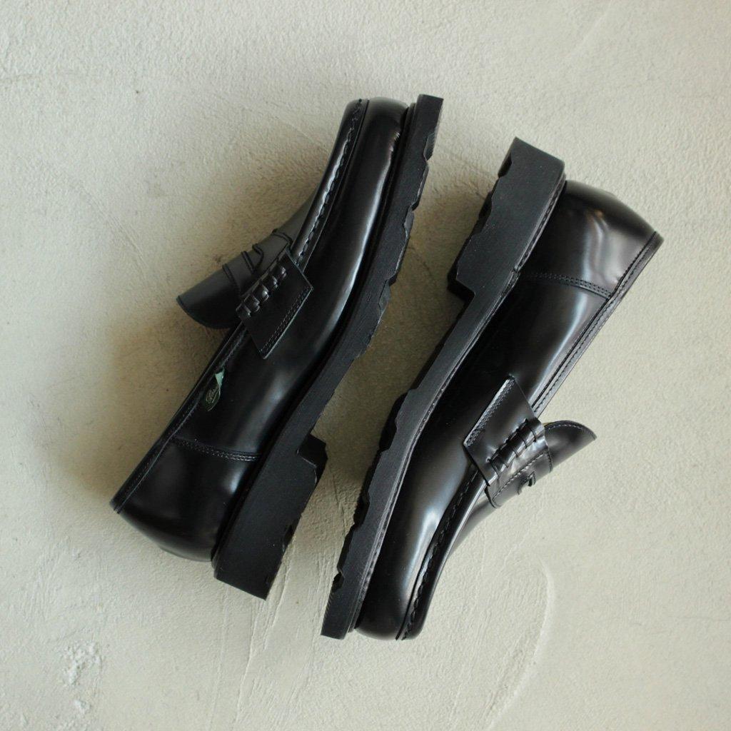 セレクト - くつ ORSAY #noir/gloss