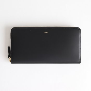 POP-UP LONG WALLET #BLACK [ACC-PU03]