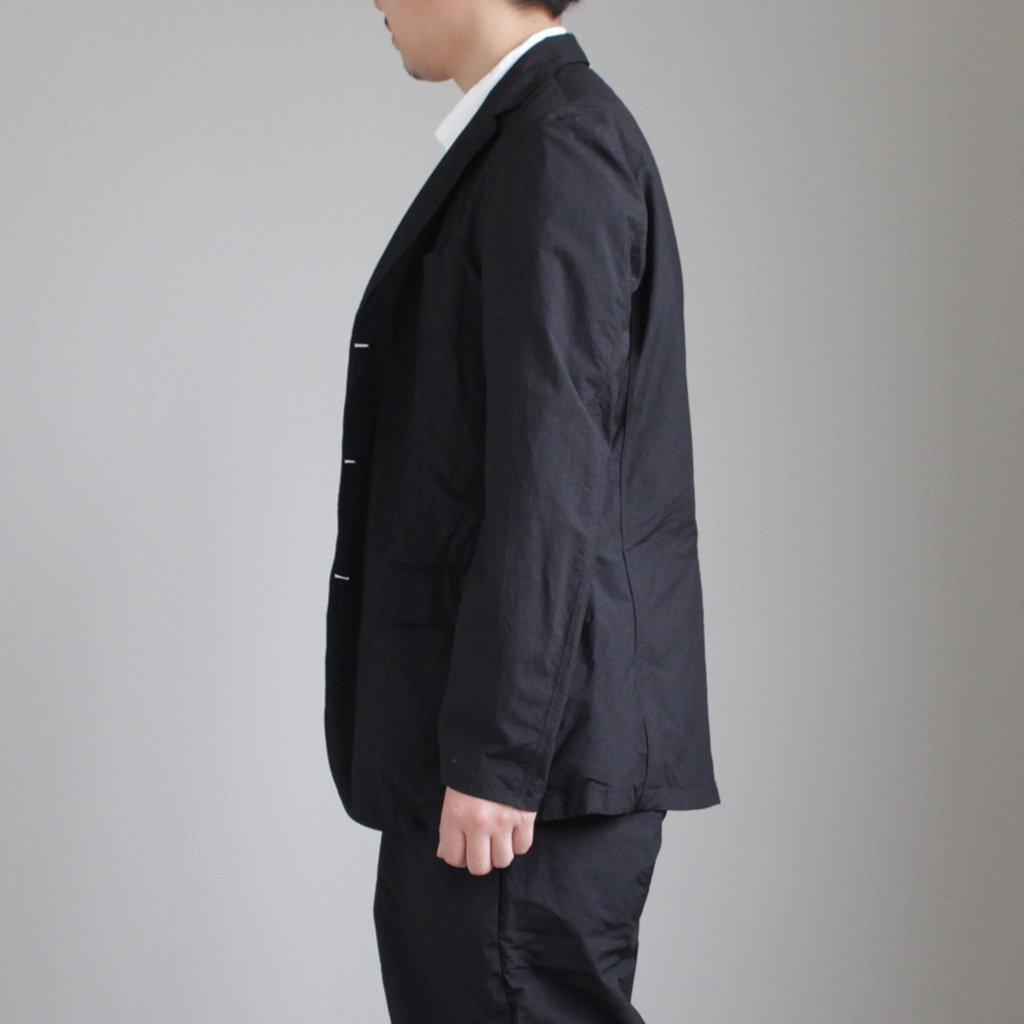 TEATORA | テアトラ DEVICE JKT PACKABLE3.0 #BLACK [tt-201-P]