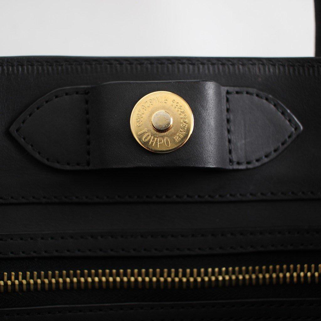 LAYTON MINI HAND BAG #BLACK [B01UBG-59]