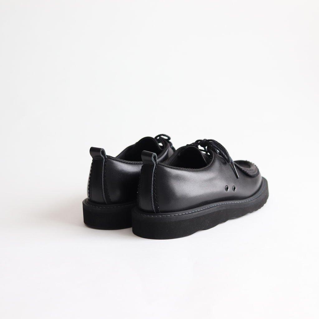 TIROLEAN #BLACK [ot-s-tir]