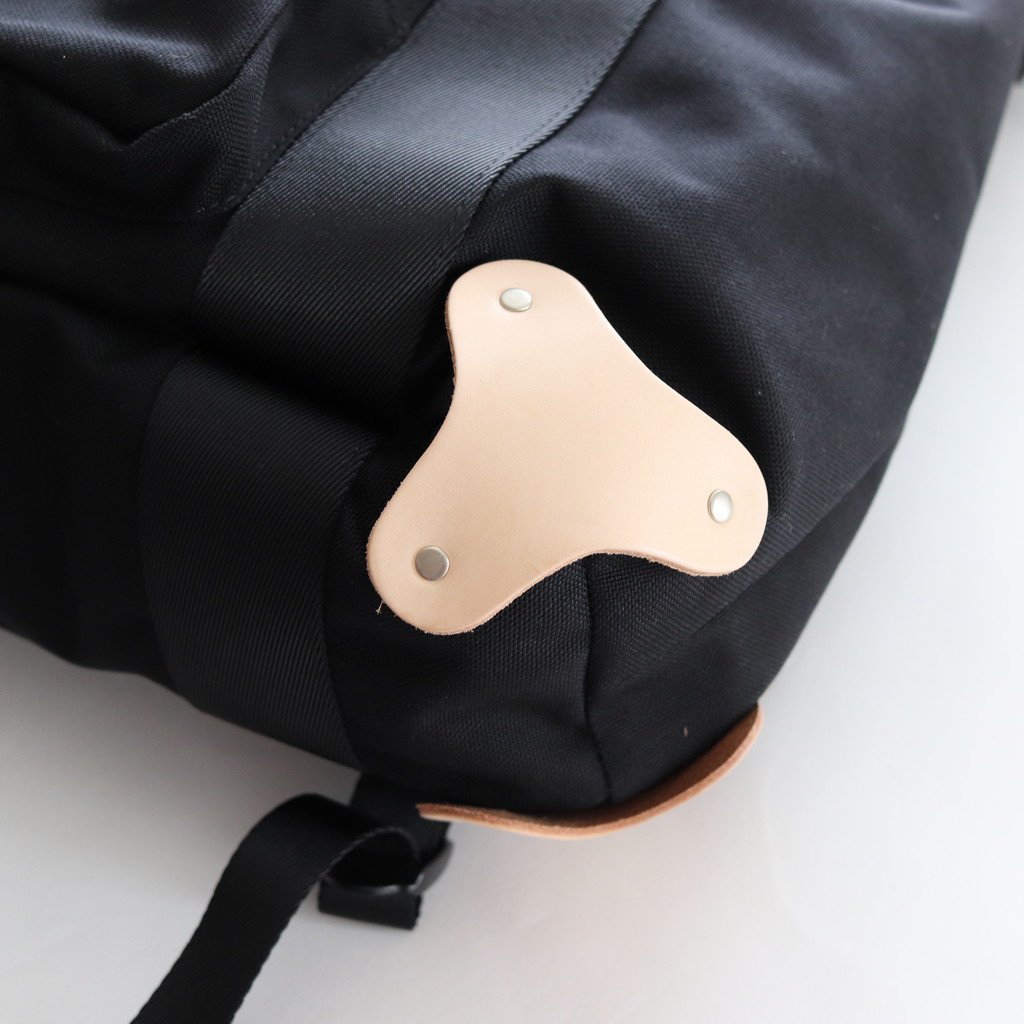 FUNCTIONAL BACK PACK #BLACK [ct-rb-fbp]