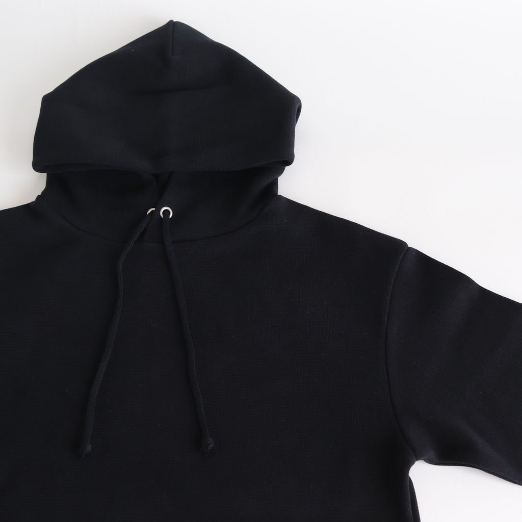 MILANORIB PK #BLACK [1803-010W]