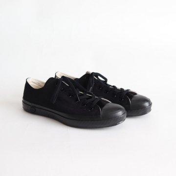 GOOD WEAVER SHOES LIKE POTTERY #black monochrome _ SHOES LIKE POTTERY | シューズライクポタリー