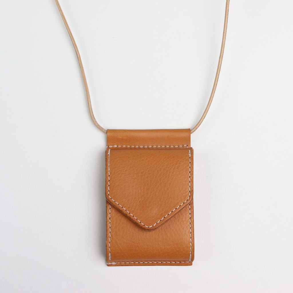 HANG WALLET #NATURAL [nc-rc-hwl]