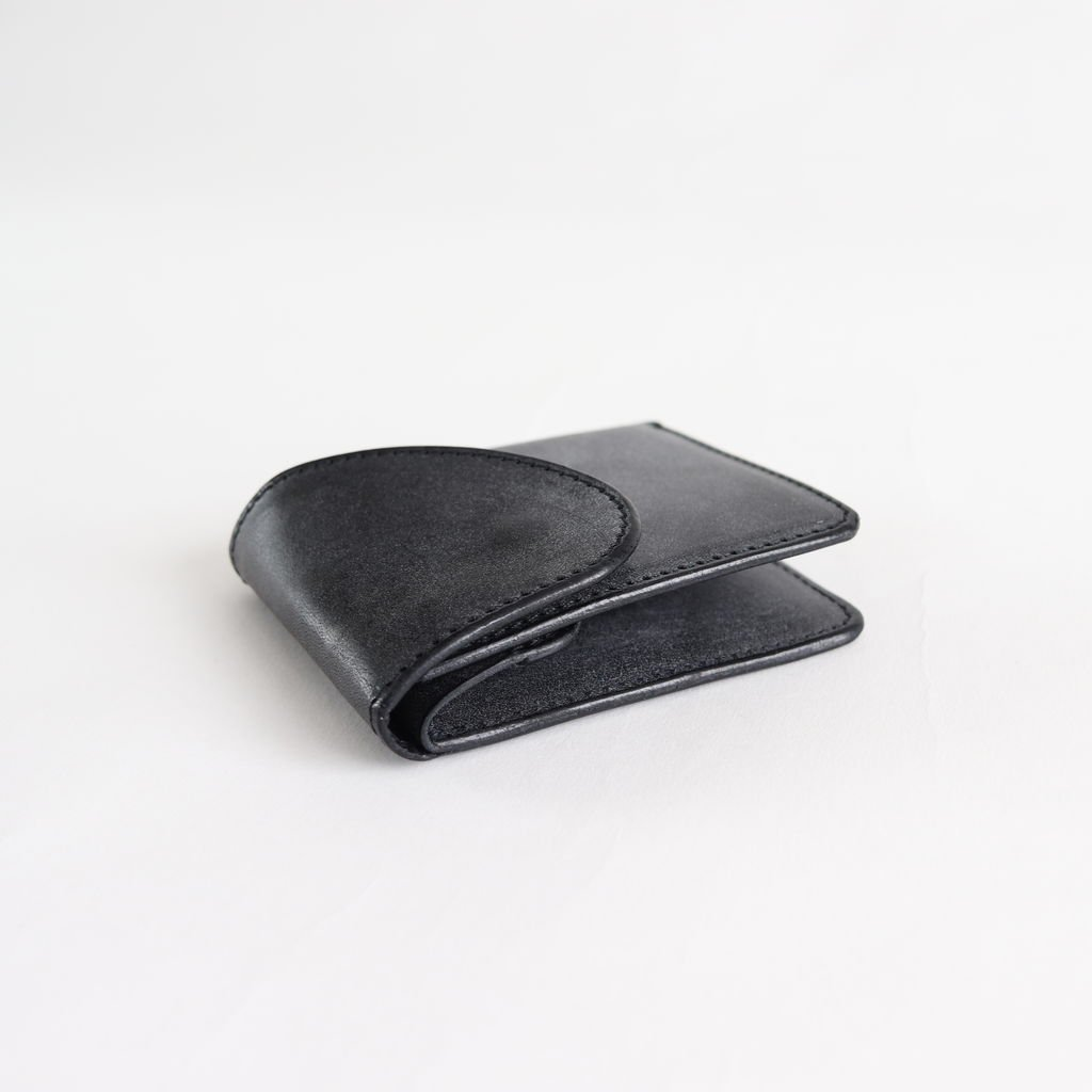 WALLET #BLACK [de-rc-wlt]