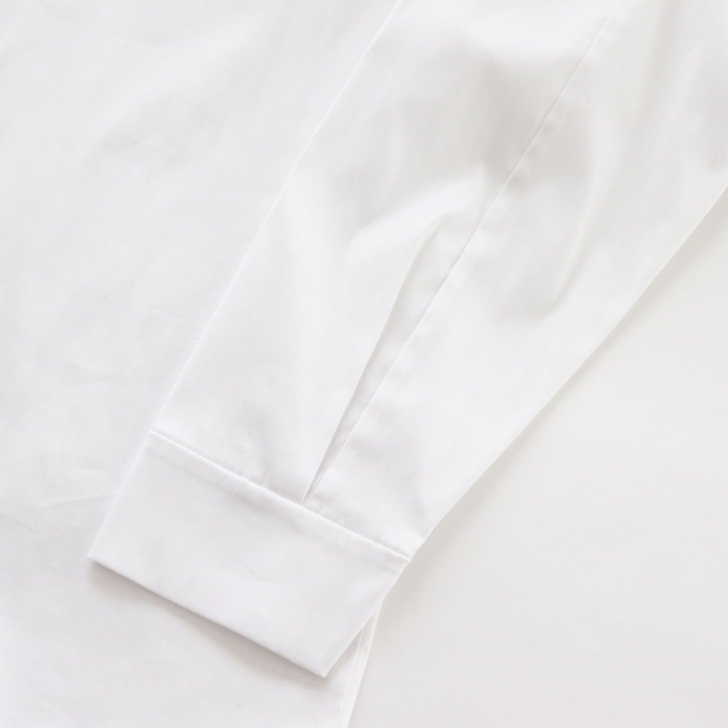 KEYBOARD SHIRT KEYBOARD #WHITE [tt-SHT-001-KEY]