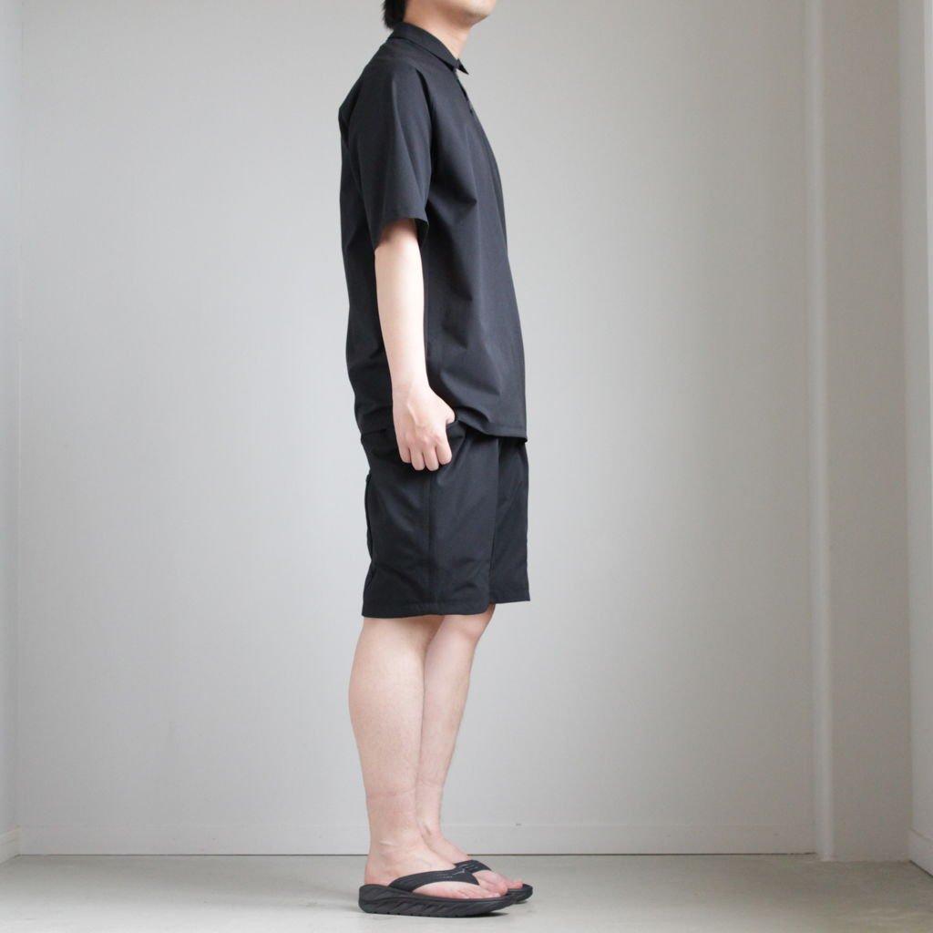DEVICE CRUISER SUBMARINER #BLACK [tt-003-SMR]