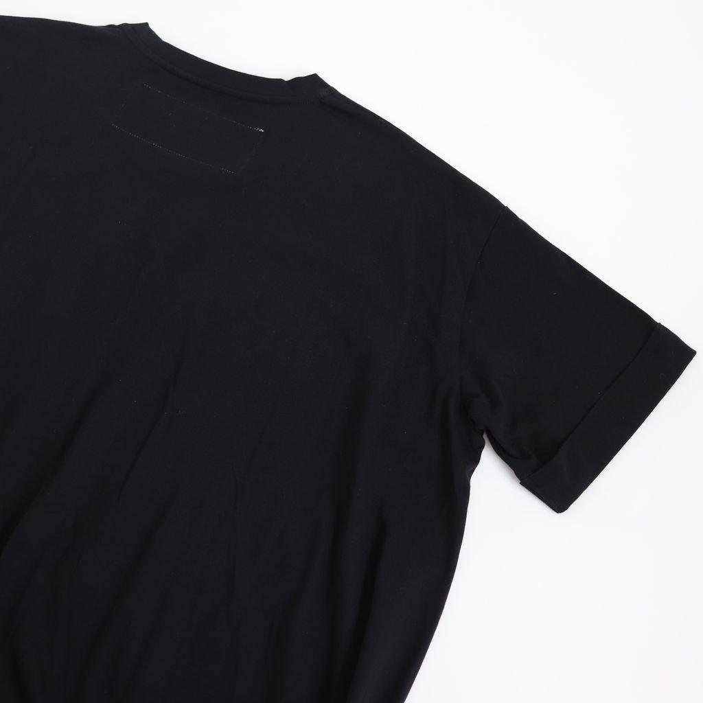 バルーンT #BLACK [D119-T800]