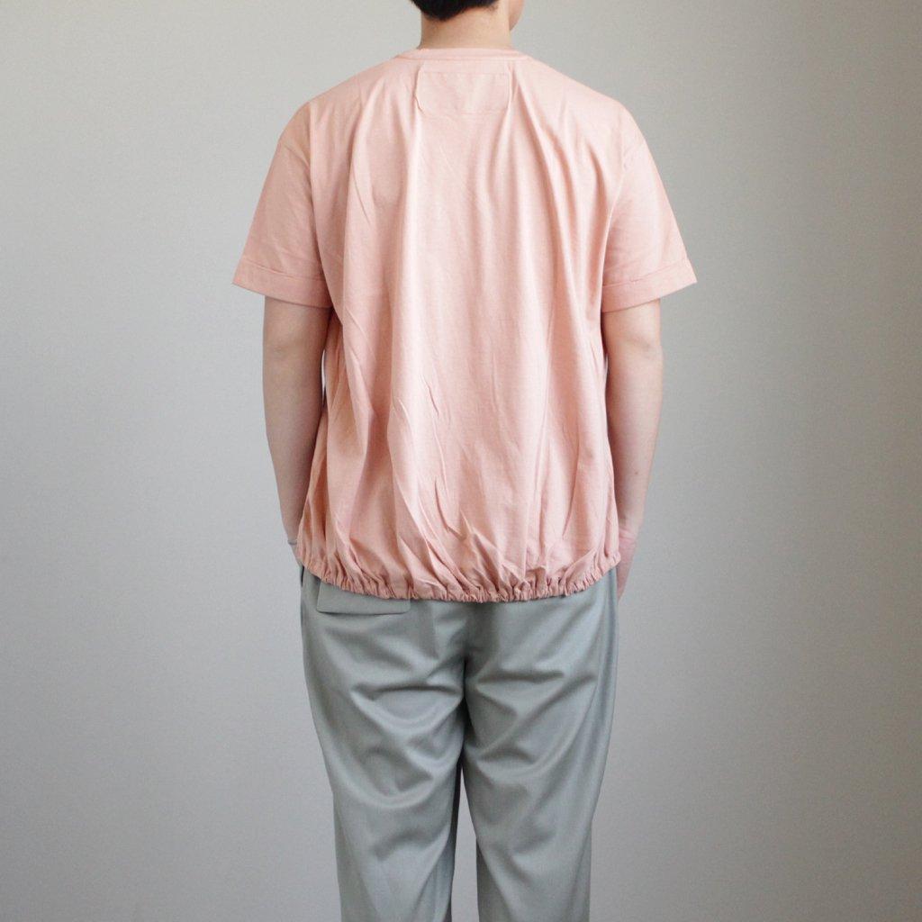 バルーンT #PINK BEIGE [D119-T800]
