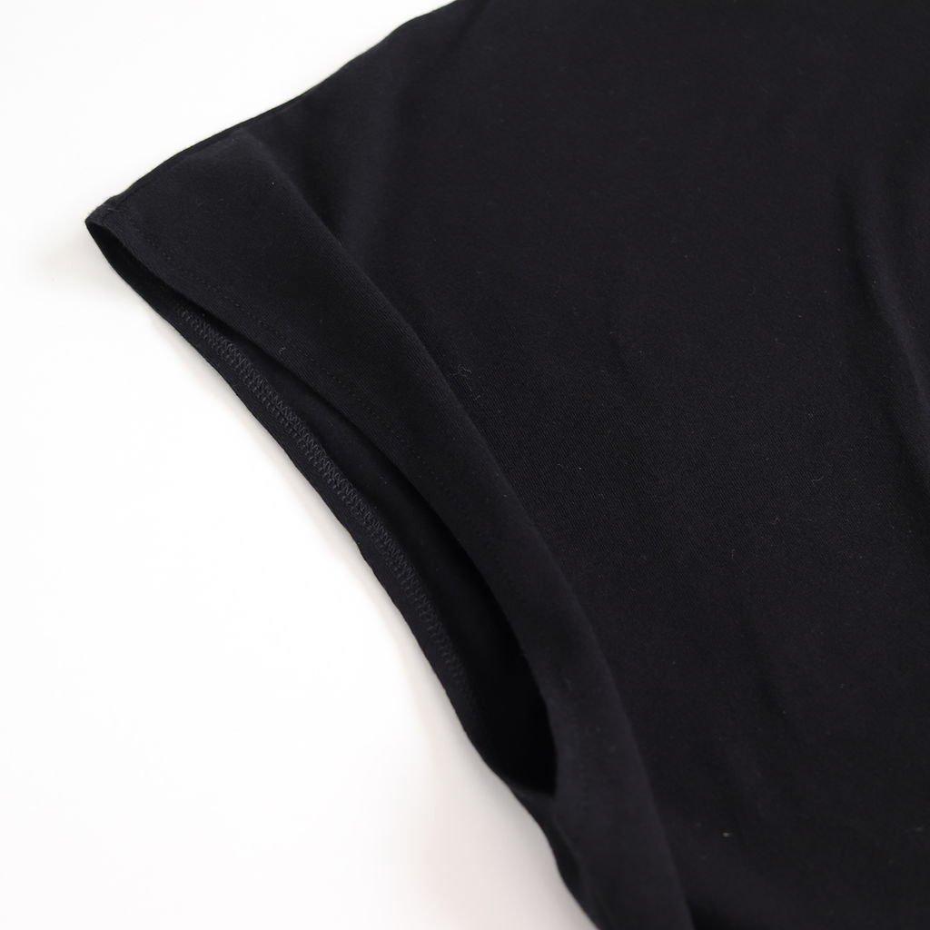 ベルトドローOP #BLACK [D119-O837]