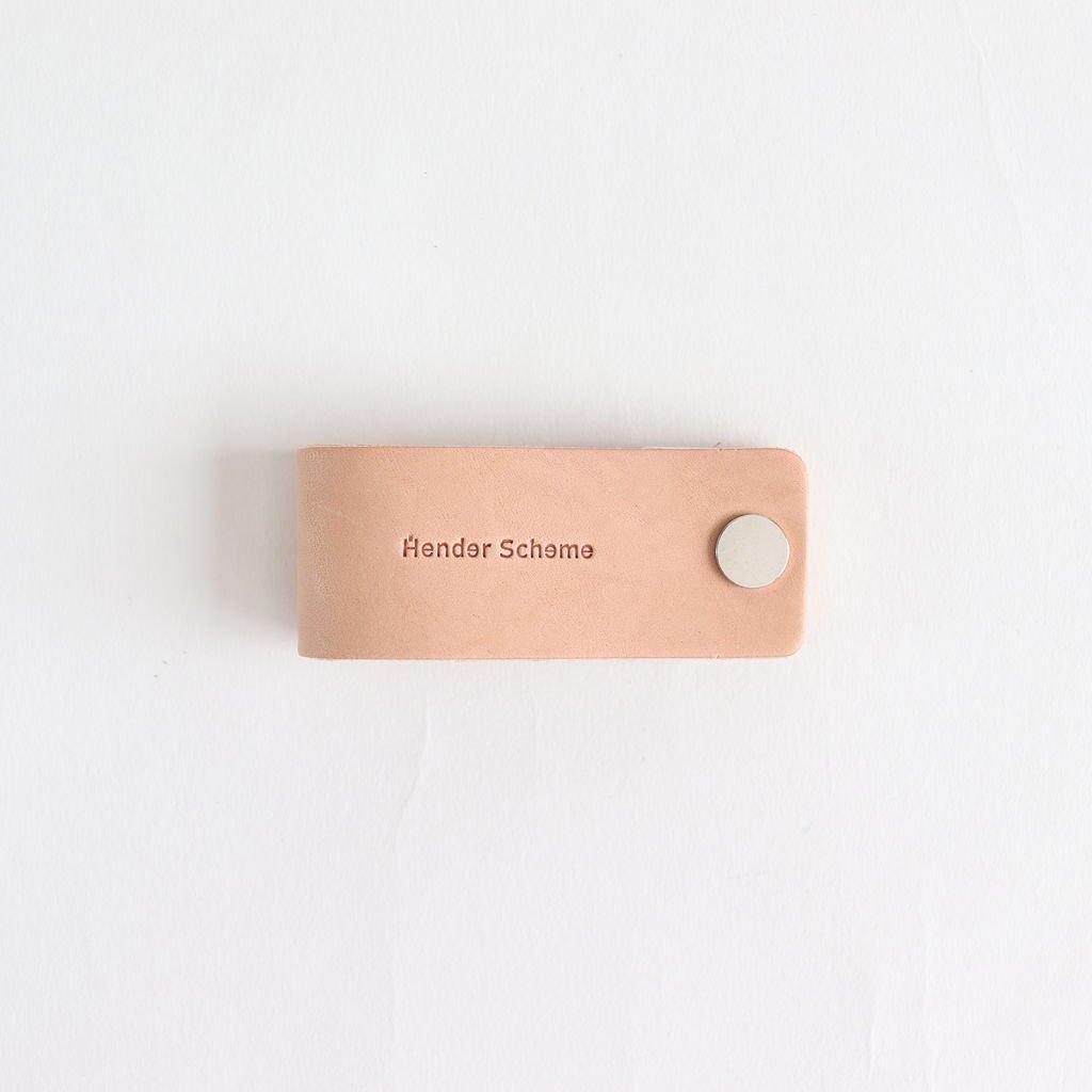 USB #NATURAL [nc-rc-usb]