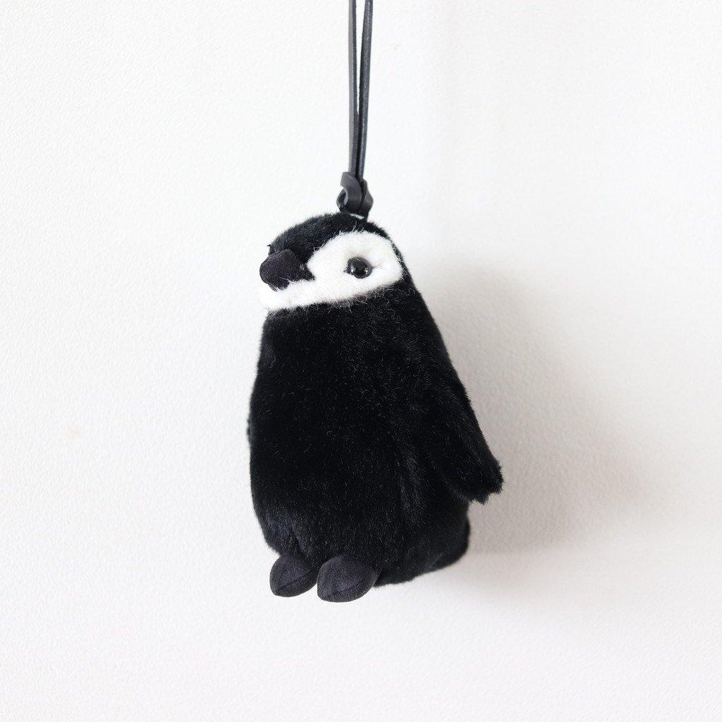 PENGUIN #BLACK [KS05]