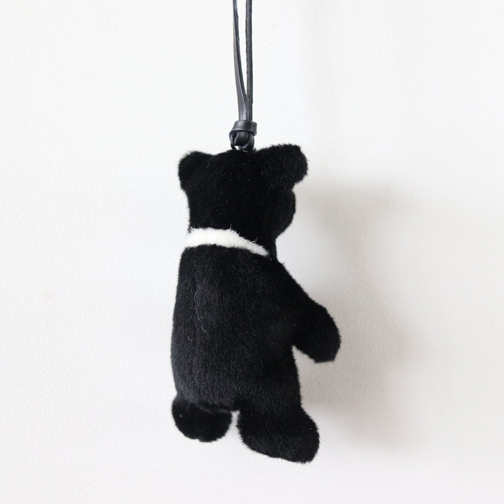 BEAR #BLACK [KS02]