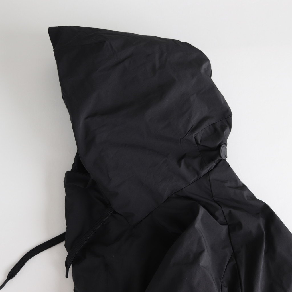SOUVENIR HUNTER DUAL POINT #BLACK [TT-104-DP]